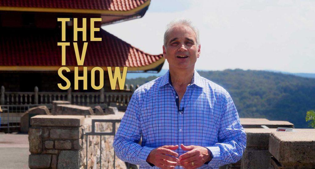ProperChi-Still-Host-1-TV-Show-title